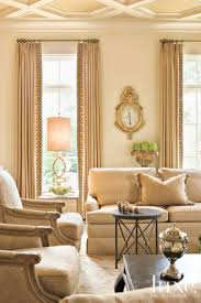 Yellow Living Rooms 1000 Ideas About Cream Living Rooms On Pinterest Cream Living