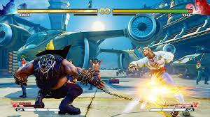 street fighter v arcade edition steam cd key for pc buy now