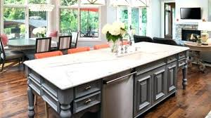 outdoor countertop options kitchen options fascinating kitchen options of with outdoor furniture modern home kitchen counters outdoor countertop options