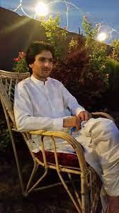 Sadiq Ahmad saadiq - Posts | Facebook