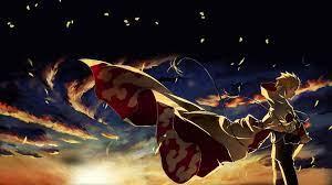 18++ Best Wallpaper Hd Anime - Baka ...