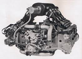 similiar i flat 8 engine keywords the earliest blown and turbocharged projects