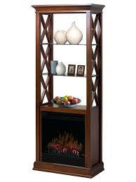 large size of bookshelf electric fireplace bookcase electric fireplace white bookcase electric fireplace modern floating wall