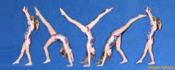 floor gymnastics moves. Contemporary Gymnastics For Floor Gymnastics Moves