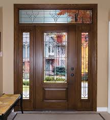 glass 0764 2248 0764 transom waterton