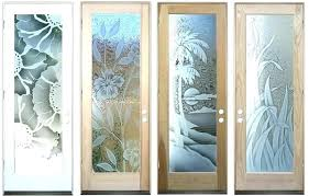 decorative glass bifold doors frosted glass doors interior doors with glass inserts decorative glass doors frosted