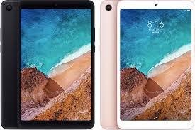 Обзор 8-дюймового <b>планшета Xiaomi Mi Pad</b> 4