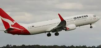 The May      Edition of the Airline Marketing Benchmark Report has        Redefining How Loyalty Programs Are Run  Qantas