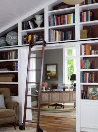home office bookshelf. multi position ladder home office traditional with bookshelves built in shelves storage library rolling bookshelf