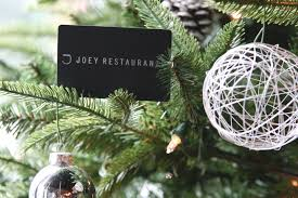 Hotel Dev Conifers Green Joey Restaurants Whats New Joey Restaurants