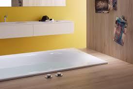fantastic bettecomodo bath by bette bettecomodo bath by bette bettecomodo bath bathtubs from bette architonic enameled steel bathtub sizes enameled steel