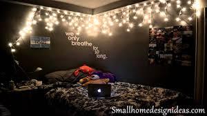 Extraordinary Hipster Bedroom Walls Photo Inspiration ...