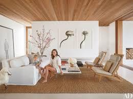 Interior Design Palm Beach Interior Awesome Decorating Design