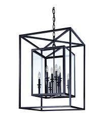 foyer pendant lighting pertaining to troy f morgan inch wide capitol ideas