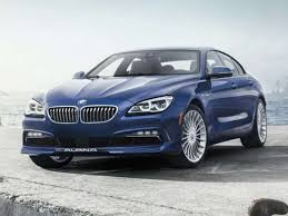 2018 bmw b6 alpina. interesting bmw 2018 bmw alpina b6 gran coupe inside bmw b6 alpina 8