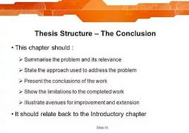 opinion essay introduction year 7