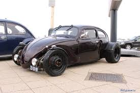 best images about cars cars baja bug and vw forum