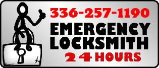 24 hour locksmith. Fine Hour LocksmithWinstonSalem On 24 Hour Locksmith E