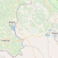 Brnabić : Srbija će graditi aerodrom Trebinje Images?q=tbn:ANd9GcQcOQId_bNl__NdGtCoUXzc0nq-OmmLKzh-iw&usqp=CAU