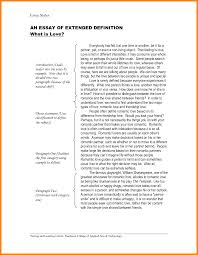 outline definition essay address example 6 outline definition essay