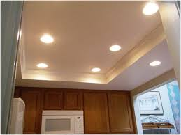 kitchen ceiling lights hanging light fixtures ceiling light shades flush ceiling lights led kitchen fixtures kitchen