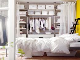 Storage Solutions For Small Bedrooms Bedroom Small Bedroom Storage Design Ideas Diy Storage Ideas