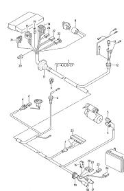 Regulator wiring diagram for vw bosch voltage also 1967 pontiac wiring diagram besides 1974 jeep cj5