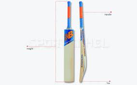 New Balance Size Chart New Balance Bat Size Chart Find Right Cricket Bat