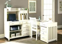 atlas oak hidden home office. Solid Wood Computer Desk With Hutch Full Size Of Oak Home Office Atlas Chunky Hidden Corner