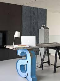 interior office design photos. #office #designs interior office design photos