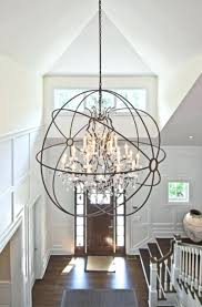 brilliant foyer chandelier ideas. Foyer Chandelier Idea Modern Entryway Lighting Chandeliers Ideas Fixtures Brilliant .