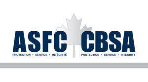 Résultats de recherche d'images pour «service frontaliers du canada»