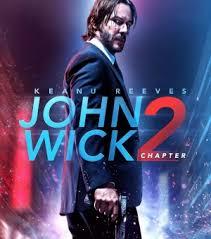 <b>John Wick</b>: <b>Chapter 2</b> - Internet Movie Firearms Database - Guns in ...