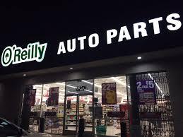 o reilly auto parts auto parts supplies 5097 huntington dr n el sereno los angeles ca phone number yelp