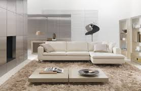 living room sofa ideas. full size of white: best living room furniture ideas modern luxury concerning sofa