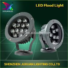 photocell outdoor lighting lowes. lighting: led outdoor flood lights dusk to dawn light bulbs lowes photocell lighting