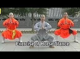 freedomstyle.canalblog.com kung-fu