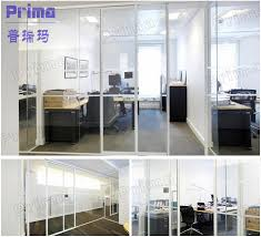 diy office partitions. Malaysia Office Partition, Partition Suppliers And Manufacturers At Alibaba.com Diy Partitions