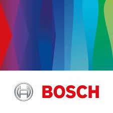 Bosch Design Engineer Salary Bosch Usa Salaries Comparably