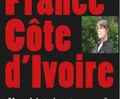 """Résultat de recherche d'images pour """"Fanny Pigeaud, photos"""""""
