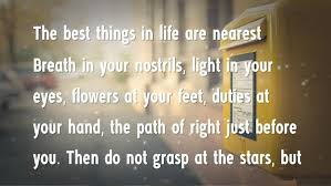 Philosophical Quotes About Life Impressive Download Philosophers Quotes On Life Ryancowan Quotes