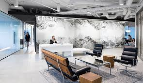 office interior design toronto. Canada 150: 30 Canadian Interior Design Studios Making HOK Offices, Toronto Office