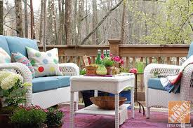 wicker furniture decorating ideas. Interesting Wicker Deck Decorating Ideas White Wicker Patio Furniture An Outdoor Rug  To Wicker Furniture Ideas T