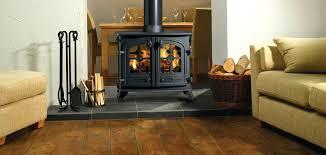 double sided gas fireplace nz yeoman stove new zealand fireplaces australia