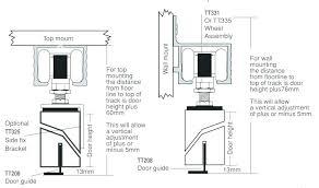 sliding door adjustment pocket door adjustment sliding door height aluminium tracks for sliding doors o sliding sliding door