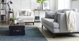 couches ireland. Modren Ireland Fabric Sofas In Couches Ireland N