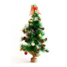 Small Christmas Tree ❤ 4K HD Desktop Wallpaper For 4K Ultra HD TV Christmas Trees Small