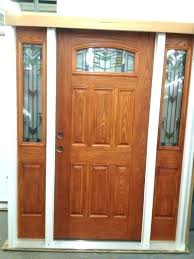 exterior french doors entry door glass inserts ideas front cozy for contemporary home superb wood instal door glass inserts entry doors