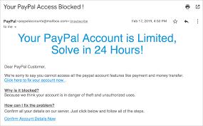 Phishing Password Attacks Ap Csp Article Khan Academy