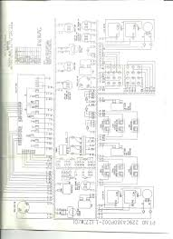 general electric wiring diagram wiring diagram ge wiring schematic wiring diagram mega general electric motors wiring diagram general electric wiring diagram
